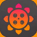 向日葵视频APP下载的文件夹iOS