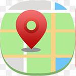 北斗地图高清卫星地图v1.0