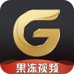 果冻app下载官网入口二维码v9.1