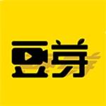 豆芽视频app苹果最新版