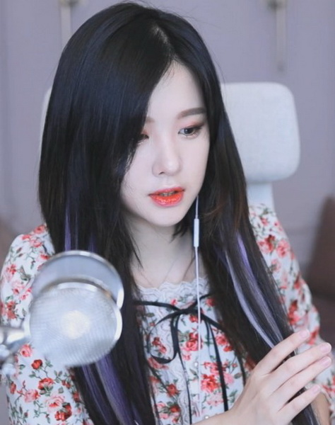 榴莲下载app入口官网免费最新