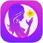 午夜免费啪视频观看视频app