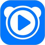 百搜视频免费下载不同系统