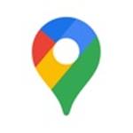 google地图专业版v1.0