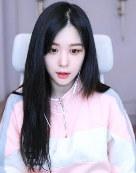 xfb幸福宝官网入口ios视频版