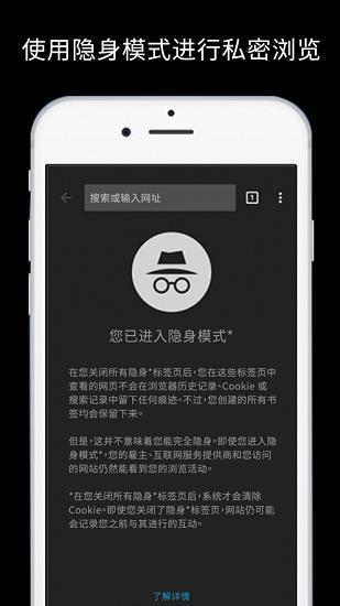 谷歌浏览器2016旧版本app