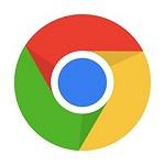 谷歌浏览器2016旧版本