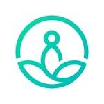 瑜伽TV去更新vip版