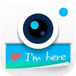 水印相机安卓版下载免费印