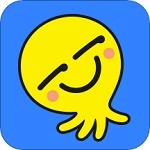 最右app下载安装v5.7.1