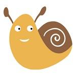 蜗牛影视app官方版v1.0.0