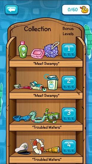 鳄鱼小顽皮爱洗澡下载游戏免费