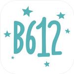 B612咔叽APP