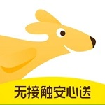 美团外卖app下载v7.57.3