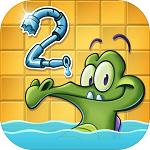 小鳄鱼爱洗澡2破解版下载iOS