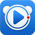 极光影视免费下载安装v1.28
