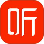 喜马拉雅听书免费版官方下载苹果版