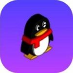酷盒app官方