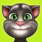 我的汤姆猫无限金币版无限钻石v5.9.8.876