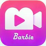 芭比视频app无限观看ios免费版