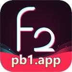 f2d6app富二代下载网址免费版v1.0