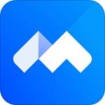 腾讯会议app下载手机苹果版v2.11.4
