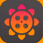 向日葵app免费安卓下载安装v1.0