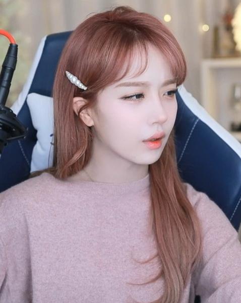 蜜柚官方app下载最新免费