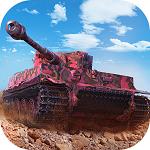 坦克世界闪击战无限金钱版
