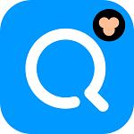 小猿搜题app免费版