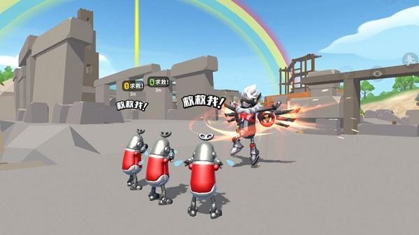香肠派对下载游戏正版免费