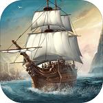 我是航海家手游v1.0