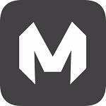 宝可梦大探险脚本辅助软件v1.0