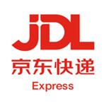 京东快递单号查询跟踪app
