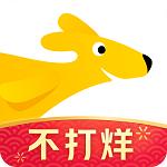美团外卖app下载骑手版v7.58.3