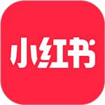 小红书app下载美食做法