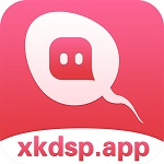 xkdsp.官网下载软件v1.0