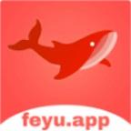 飞鱼影视app