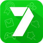 7723游戏盒下载安装手机版苹果