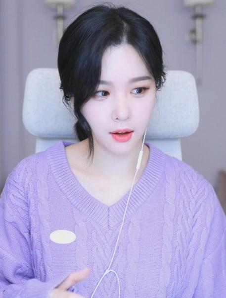 芭乐视频秋葵视频榴莲短视频软件下载
