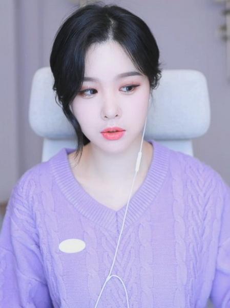 芭乐视频秋葵视频榴莲短视频软件手机