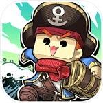 小小航海士破解版无限金币