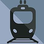 火车头营销软件v1.0