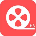 汉堡影视app官方版