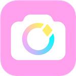 美颜相机最新版本下载安装v9.8.60