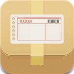 快递单号查询自动识别appv1.0