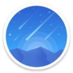 星空视频壁纸安卓版