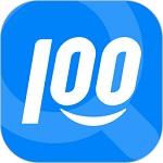 快递100手机版v6.11.5