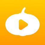 南瓜影视app官方最新版v1.5.1