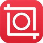 InShot视频编辑软件下载安装v2.8.1